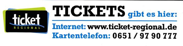 Banner_Ticket_Regional_Kopie