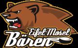 Eishockey in Bitburg – Eifel-Mosel Bären