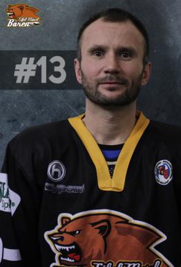 Michal Janega